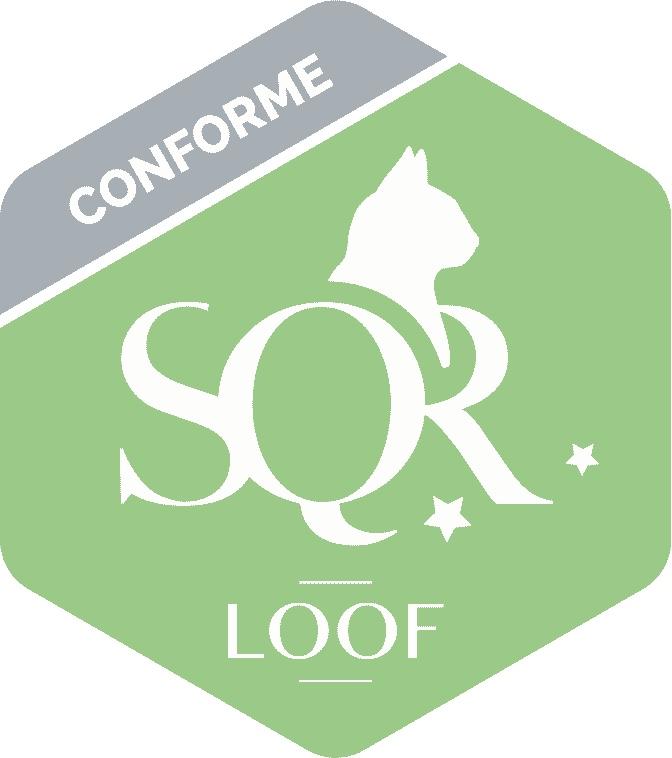 SQR conforme